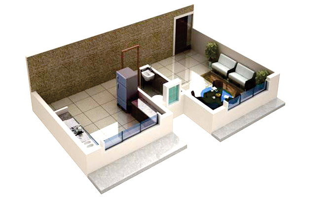 Download Email Real Esate Project Information Sales Project Pics Main Banner Main Banner 2dsite Layout 2d Site 3dsite Layout 3d Site Search Page Image Search Page Image Configuration 1 Bhk 1 Bhk 1 Rk 1 Rk 2 Bhk 2 Bhk